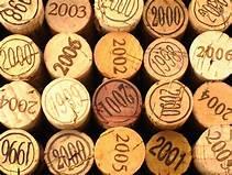 wijncursus loon op zand